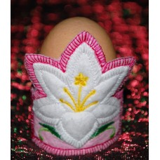 Stojánek na vejce